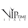 Vip Time Italy